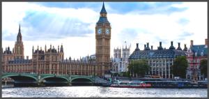 London, England. Photo courtesy www.wikimediacommons.org