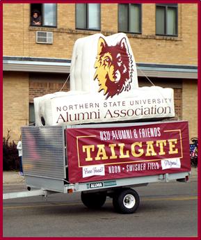 NSU Alumni Association